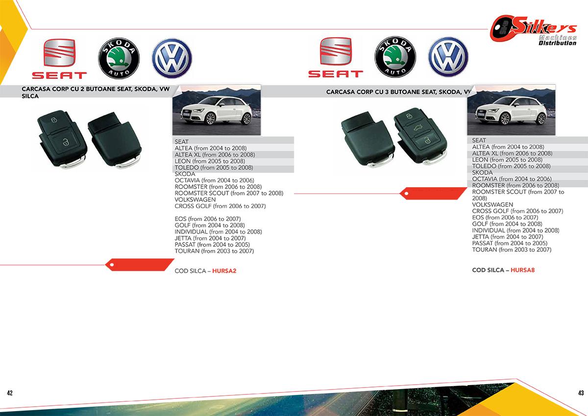 seat-skoda-volkswagen